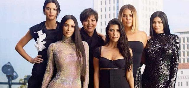 Kardashians-Hollywood-Entertainment-DKODING