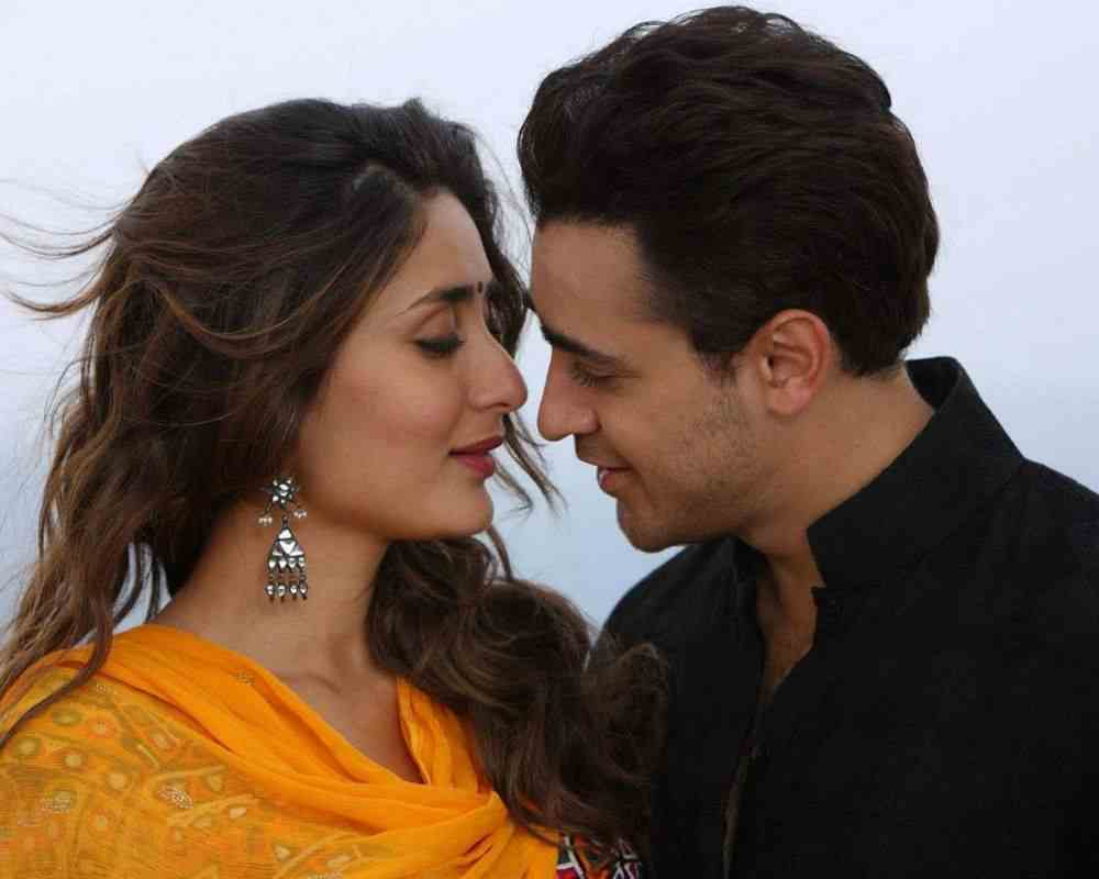 Kareena-Kapoor-Imran-Khan-Bollywood-Entertainment-DKODING