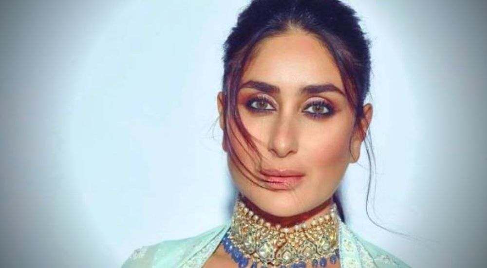 Kareena Kapoor Bollywood DKODING