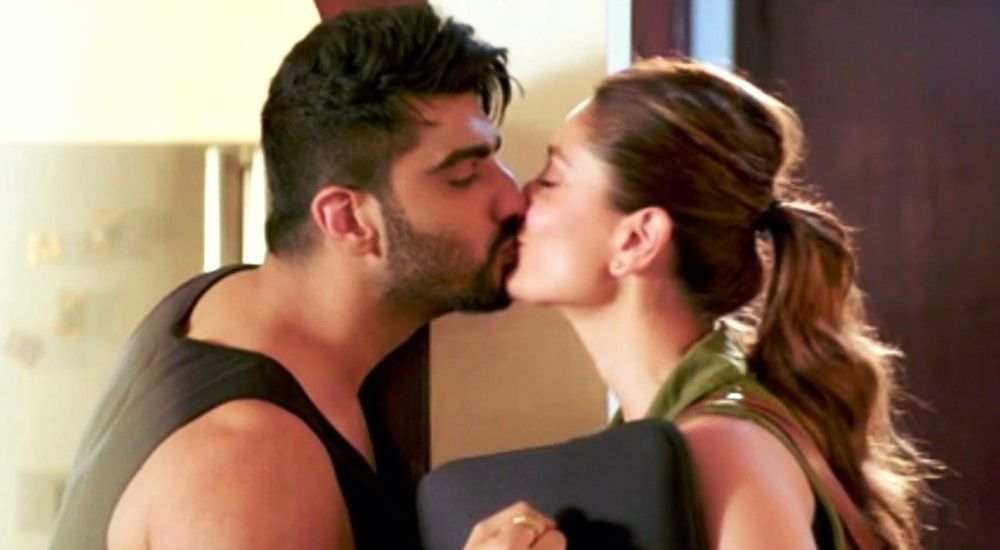 Kareena-Kapoor-Khan-Ki&Ka-Bollywood-Entertainment-DKODING