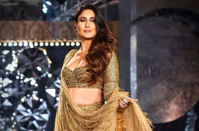 Kareena Kapoor Photoshoot Bollywood DKODING