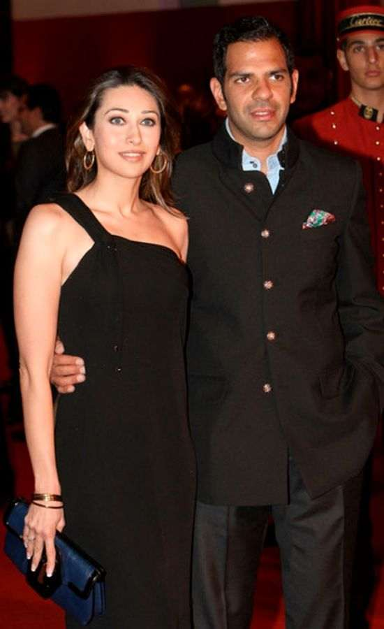 Most Expensive Divorce In Bollywood DKODING