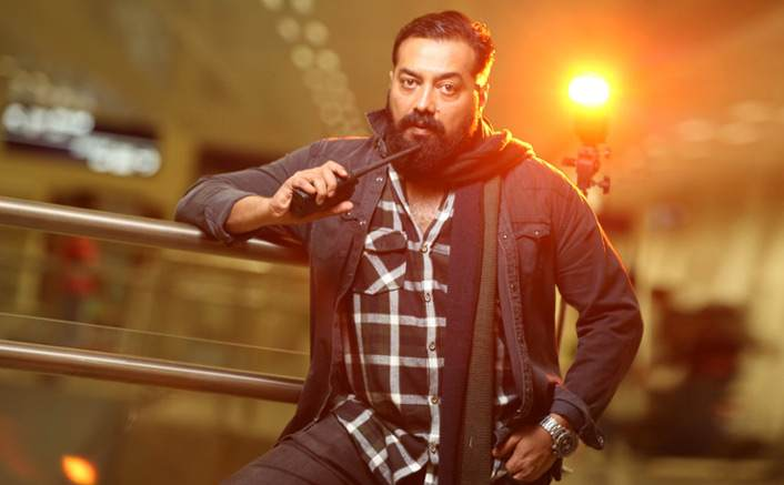 Anurag-Kashyap-Quits-Twitter-Bollywood-Entertainment-DKODING
