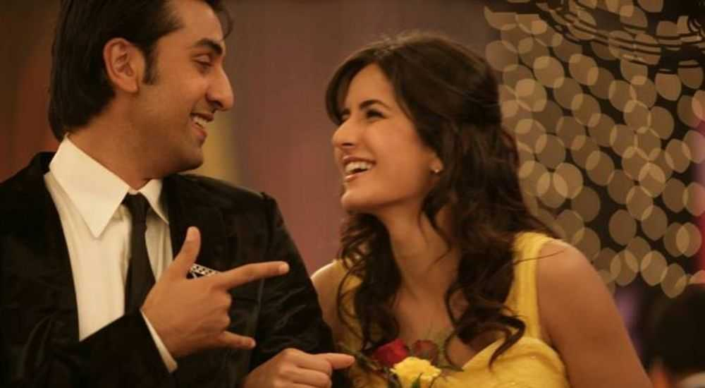 Katrina-kaif-Ranbir-Kapoor-On-screen-Entertainment-Bollywood-DKODING