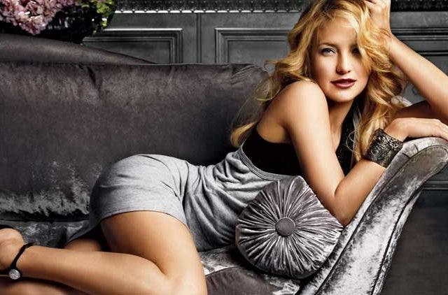 Kate-Hudson-Anniversary-Issue-Trending-Today-DKODING