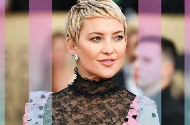 Kate-Hudson-Weight-Loss-Health-And-Wellness-Lifestyle-DKODING