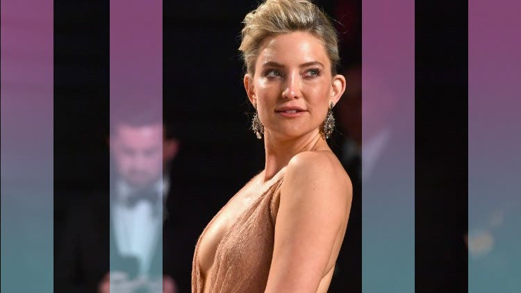Kate-Hudson-Weight-Loss-Secret-Health-And-Wellness-Lifestyle-DKODING