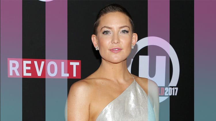 Kate-Hudson-Weight-Loss-Weapon-Health-And-Wellness-Lifestyle-DKODING
