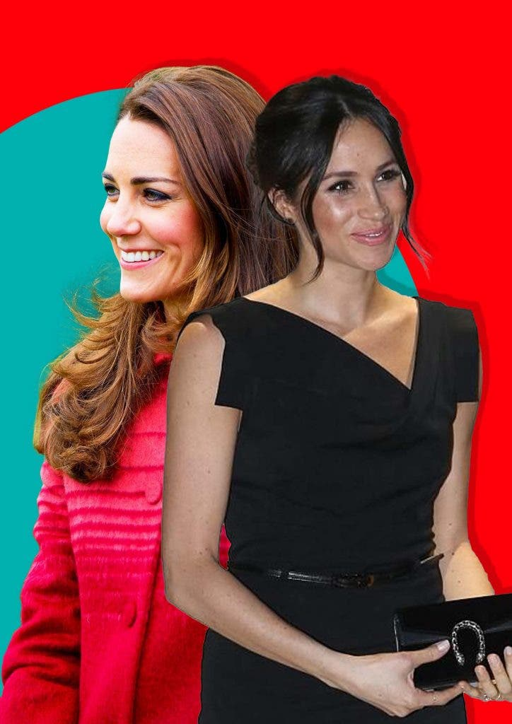 After Meghan Markle's explosive interview, here's what Kate Middleton is planning