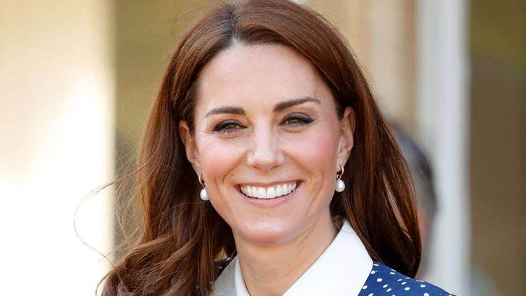 Kate-Middleton-NewsShot-DKODING