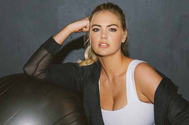 Kate-Upton-Victoria's-Secret-Trending-Today-DKODING