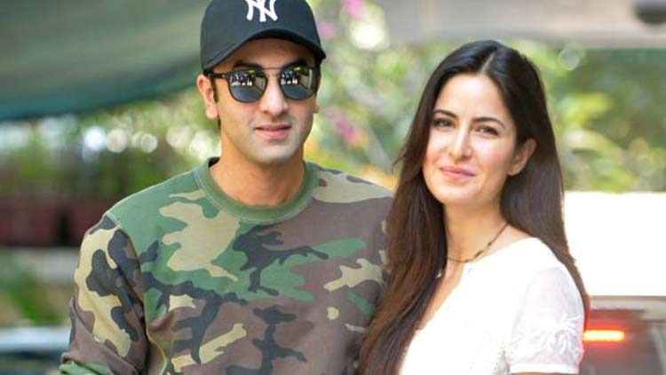 Katrina-And-Ranbir-Comin-for-An-Ad-Entertainment-Bollywood-DKODING