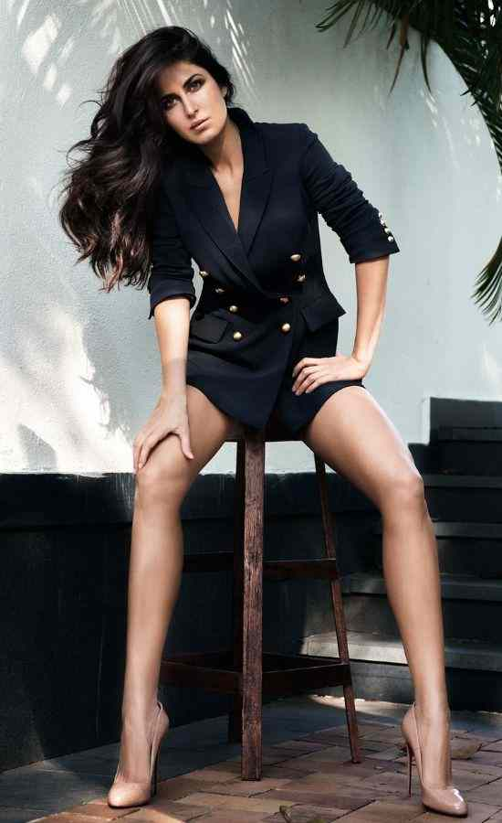 Katrina-Bollywood-Entertainment-DKODING
