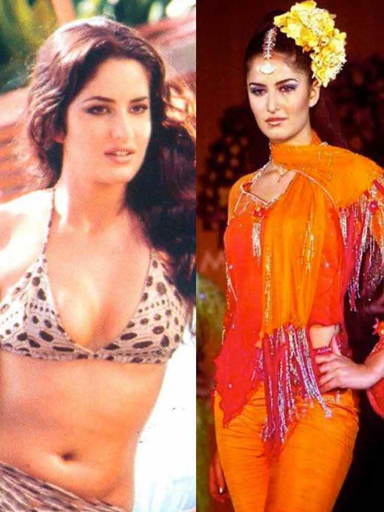 modeling pics of bollywood actors DKODING