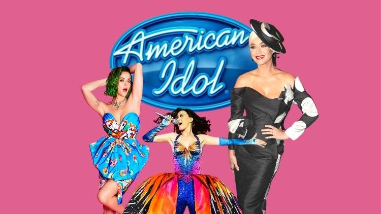 Katy Perry To Join The Working Mom's Force With Her Return As American Idol Season 19 Judge