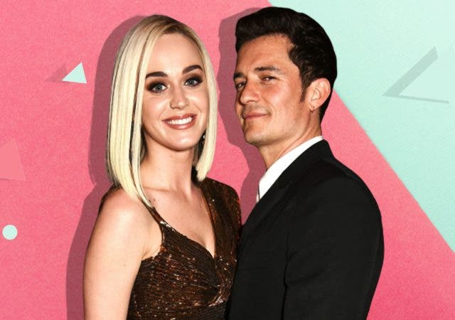 Katy-Perry-Daughter-Daisy-Dove-Orlando-Bloom-Celebrity-News-DKODING