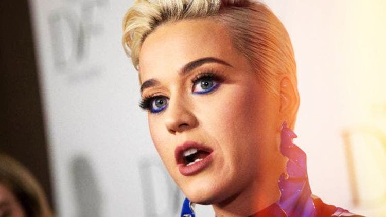 Katy-Perry-Guilty-Song-Copying-Hollywood-Entertainment-DKODING