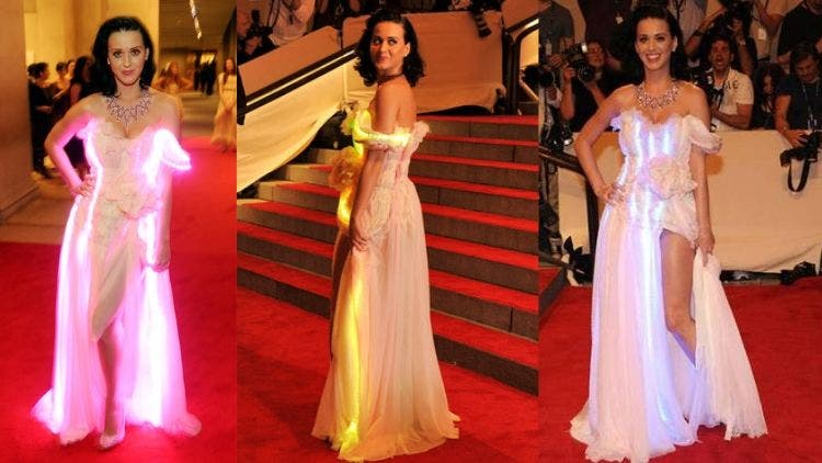Katy-Perry-Led-Met-Gala-Fashion-And-Beauty-Lifestyle-DKODING