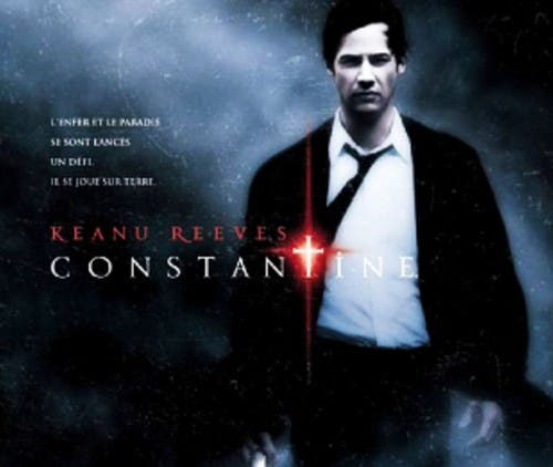 Keanu-Reeves-Constantine-Game-Hollywood-ENtertainment-DKODING