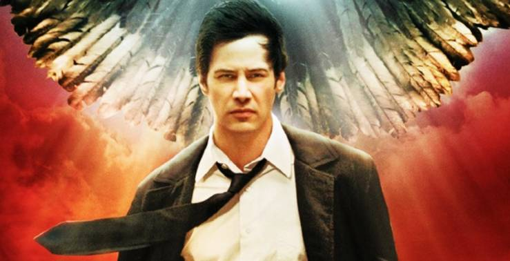 Keanu-Reeves-John-Constantine-2005-Hollywood-Entertainment-DKODING