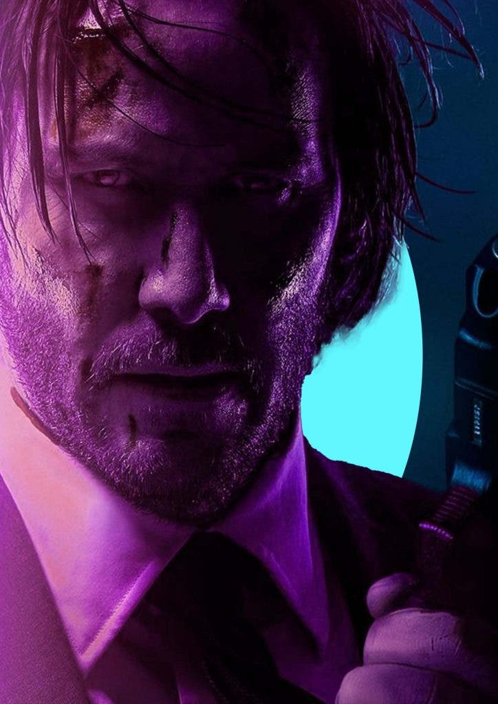 'John Wick 4' to be different, unrelated from the first 3 parts