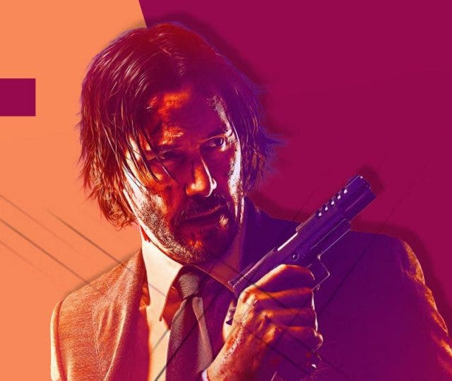 Why has 'John Wick 5' not received a green light yet?