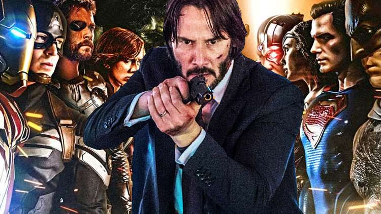 Keanu-Reeves-Marvel-DC-Hollywood-Entertainment-DKODING