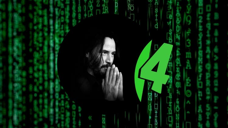 Matrix 4 Will Not See Any Delay As Keanu Reeves's Film Starts Production In July