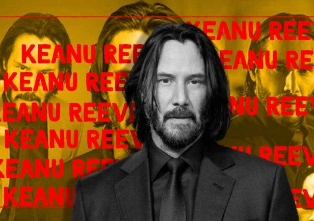 Leave wedding rumours, Keanu Reeves is leaving everything to go on the spiritual path