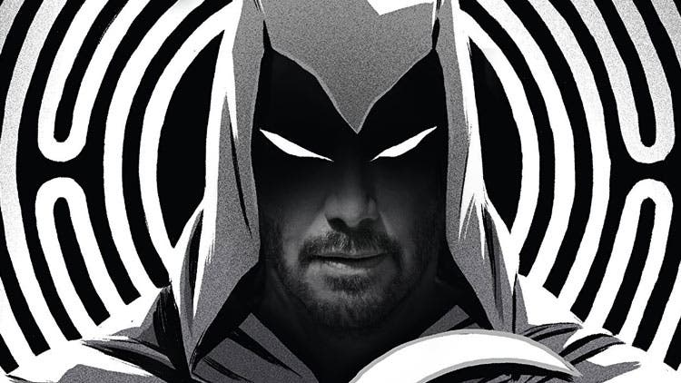 Keanu-Reeves-Moon-Knight-Entertainment-Hollywood-DKODING