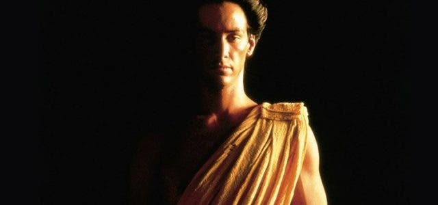 Keanu-Reeves-New-Age-Monk-Trending-Today-DKODING
