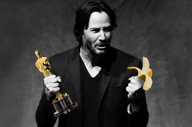 Keanu-Reeves-Oscar-Nominations-Wins-Hollywood-Entertainment-DKODING