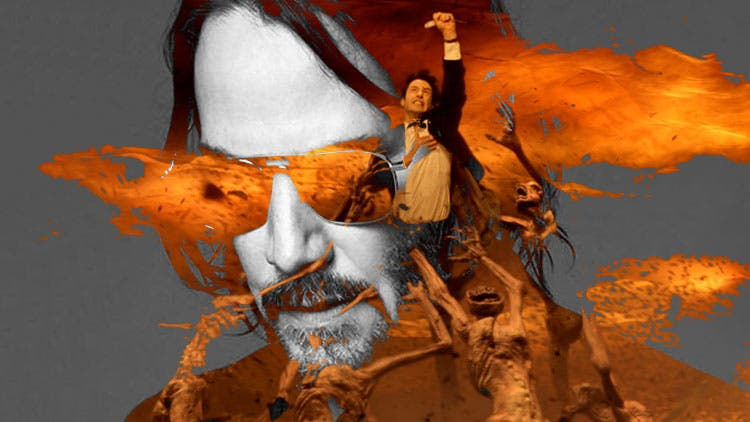Keanu-Reeves-Plans-To-Play-Constantine-Again-Game-Or-Movie-Hollywood-Entertainment-DKODING