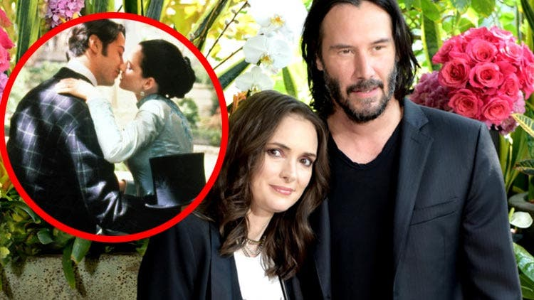 Keanu Reeves Secretly Married For 26 Years Dkoding