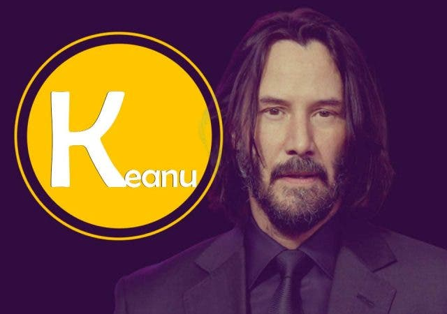 Yes to comfort, No to fashion: Keanu Reeves spotted in comfy slippers and beanie
