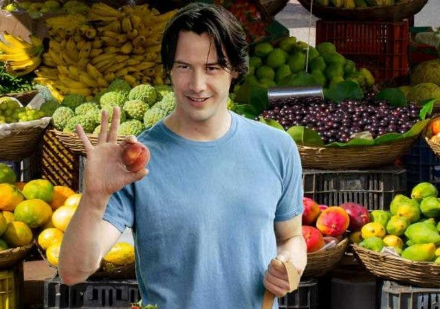 Keanu-Reeves-Vegan-Feature-Newsline-DKODING
