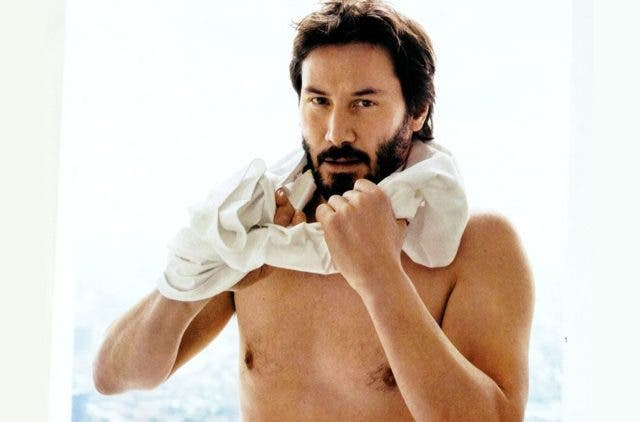 Keanu-Sex-God-DKODING