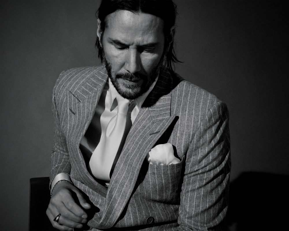 Keanu-Lonely-Soulmate-Trending-Today-DKODING