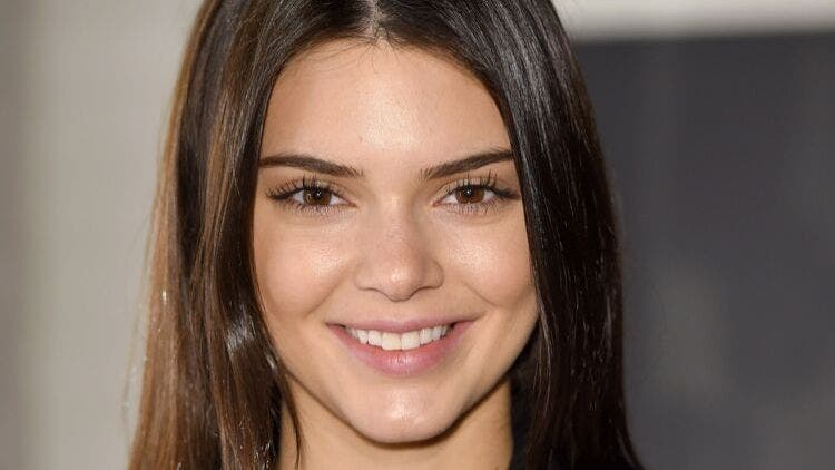 Kendall-Jenner-Homemade-Skin-Care-Fashion-And-Beauty-Lifestyle-DKODING