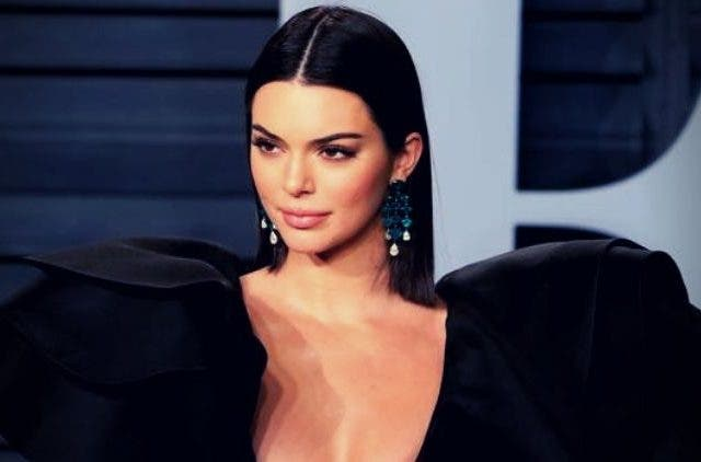 Kendall Jenner Kid Keeping Up With Kardashians Trending Today DKODING