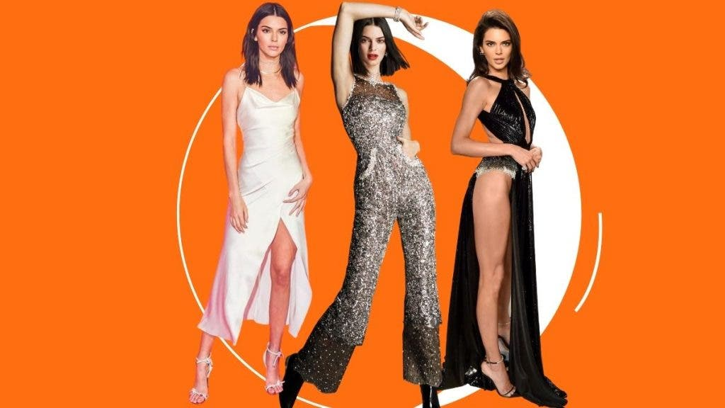 7 Instances When Supermodel Kendall Jenner Ruled The Runway