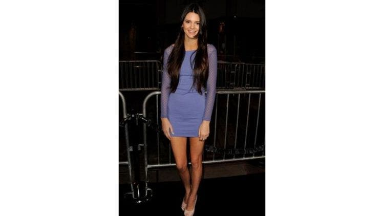 Kendall-Style-Evolution-Fashion-And-Beauty-Lifestyle-DKODING