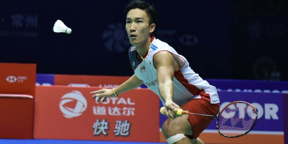 Kento-Momota-Others-Sports-DKODING