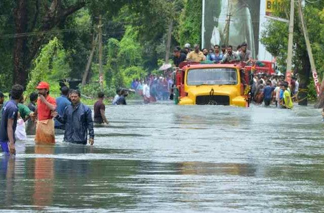 Kerala-Floods-News-More-DKODING