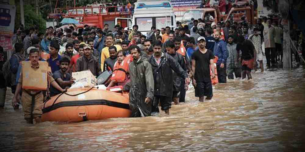 Kerala-Rain-News-More-DKODING