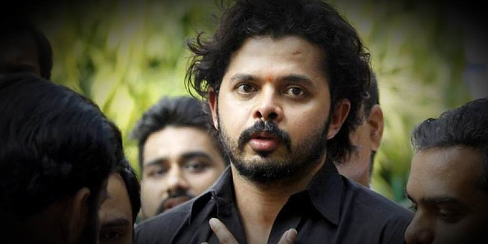 Kerla-Sreesanth-House-Fire-News-More-DKDOING