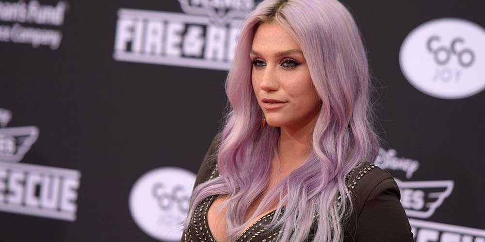 Kesha-Hollywood-DKODING