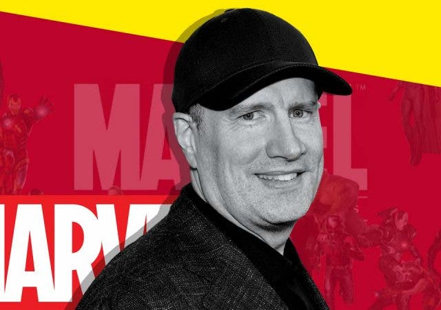 Kevin Feige reveals that Marvel does manipulate its fans