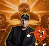 kevin feige time keeper