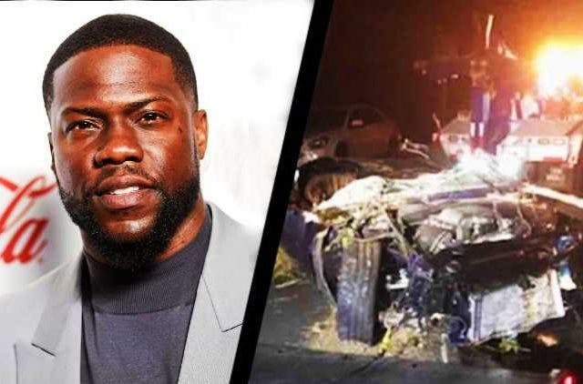 Kevin-Hart-Barracuda-Accident-Back-Injury-Hollywood-Entertainment-DKODING